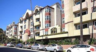 620 S Gramercy Pl #105, Los Angeles, CA 90005
