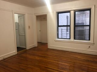 Address Not Disclosed, Bronx, NY 10472