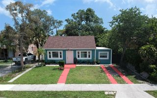 722 47th St, West Palm Beach, FL 33407