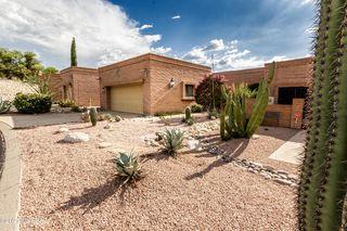 1936 W Careybrook Ln, Tucson, AZ 85704