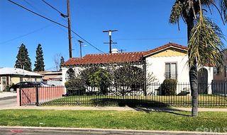 845 W 104th St, Los Angeles, CA 90044