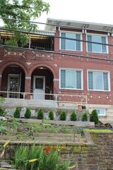 5546 Phillips Ave, Pittsburgh, PA 15217