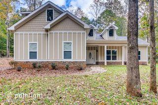 418 Valley Rd, Covington, GA 30016