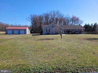 12130 Salt Barn Rd, Laurel, DE 19956