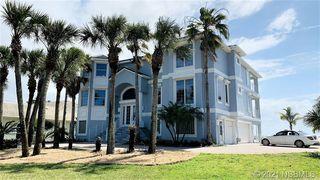 1330 N Peninsula Ave, New Smyrna Beach, FL 32169