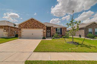 2107 Glaston Rd, Forney, TX 75126