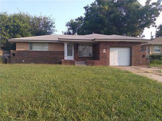 2704 SW 53rd St, Oklahoma City, OK 73119