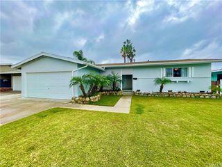 12372 Twintree Ave, Garden Grove, CA 92840