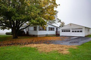13632 Route 414, Roaring Branch, PA 17724