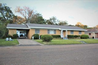 1714 Topp Ave, Jackson, MS 39204