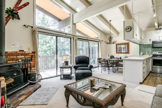 4660 Meadow Dr, Vail, CO 81657