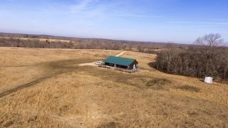 County Road 333A, Summersville, MO 65571