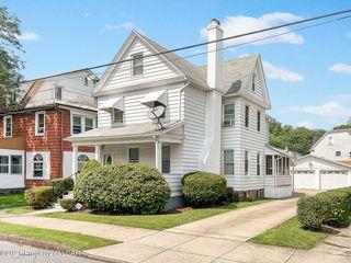 49 Oak St, Wilkes Barre, PA 18702