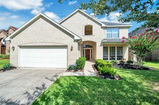 2930 Lake Villa Dr, Missouri City, TX 77459