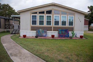 7800 Mockingbird Ln #114, North Richland Hills, TX 76180