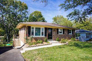 3729 Temple Dr, Lexington, KY 40517