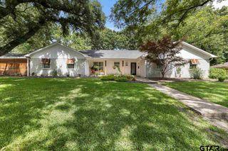 3500 Glendale Dr, Tyler, TX 75701