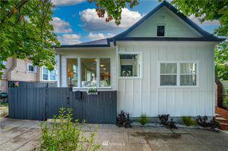 1305 NE 55th St, Seattle, WA 98105