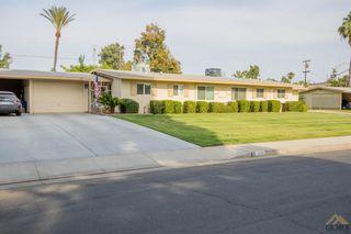 1024 River Oaks Dr, Bakersfield, CA 93309