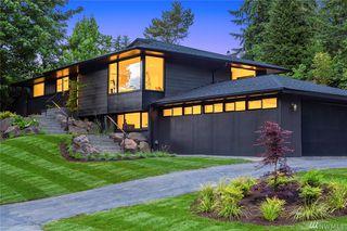 10050 Ravenna Ave NE, Seattle, WA 98125