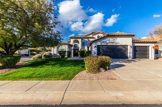 5758 E Spring Rd, Scottsdale, AZ 85254