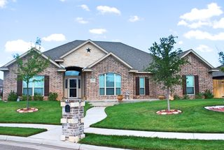 8304 Knoxville Dr, Amarillo, TX 79118