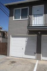 876 Beech St, Redwood City, CA 94063