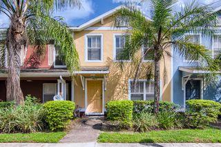 7513 N Dixon Ave, Tampa, FL 33604