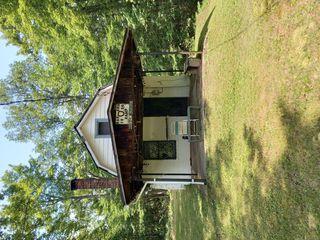 138 Sams Lck, Weedville, PA 15868