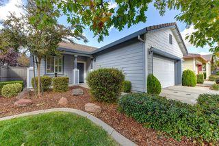 150 Pelican Bay Cir, Sacramento, CA 95835