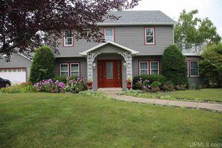 700 W College Ave, Marquette, MI 49855