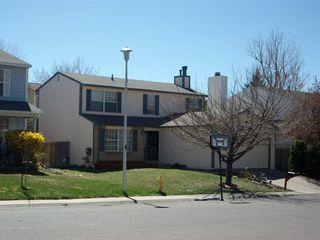 15746 E Center Ave, Aurora, CO 80017