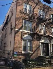 1881 W 9th St #1, Brooklyn, NY 11223
