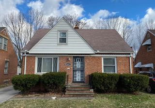 18411 Mapleboro Ave, Maple Heights, OH 44137