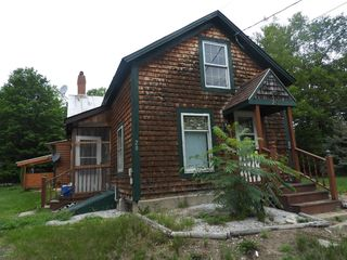 20 Pepper Hill Rd, Mooers Forks, NY 12959