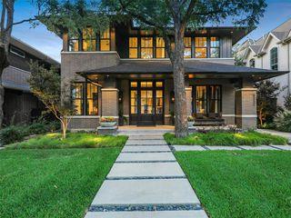 5231 Willis Ave, Dallas, TX 75206