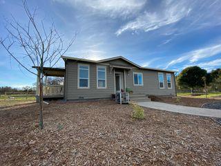 5901 Oak Ave, Cotati, CA 94931