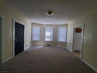 734 Charles Ave, Saint Paul, MN 55104