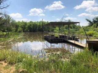 200 Hog Creek Rd, May, TX 76857