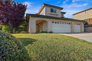 316 Montebello Oaks Dr, Paso Robles, CA 93446