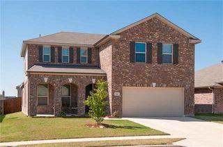 5429 Northfield Dr, Fort Worth, TX 76179