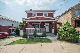 2936 Brevard Ave, Pittsburgh, PA 15227