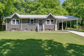417 Janette Ct, Goodlettsville, TN 37072