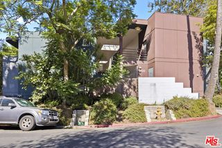 960 Sanborn Ave #2, Los Angeles, CA 90029