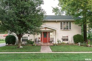 114 Coriell St, Green Valley, IL 61534