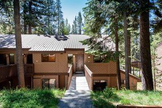 62659 Hidden Springs Ln #7, Lakeshore, CA 93634