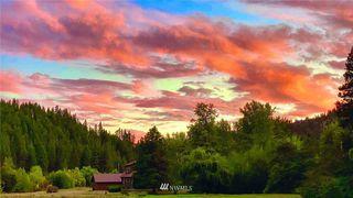14164 Chumstick Hwy, Leavenworth, WA 98826