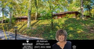 1461 Big Hill Rd, Kettering, OH 45429