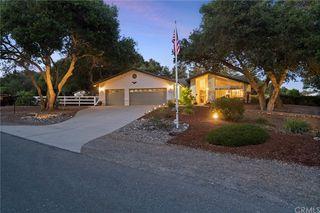 937 Quail Oaks Ln, Nipomo, CA 93444