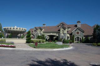 9900 WILBUR MAY PKWY #1506, Reno, NV 89521